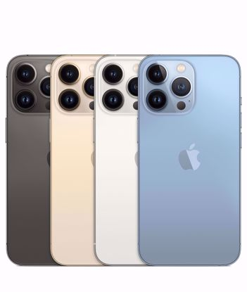 Picture of iPhone 13 Pro 128GB